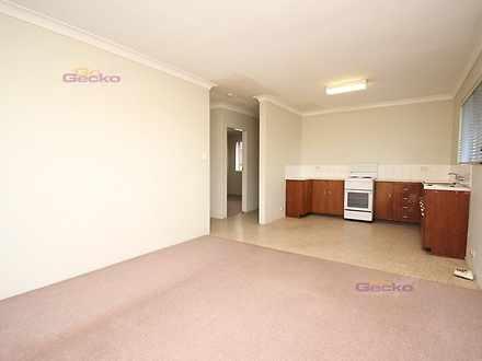 Apartment - 4/49 Erneton St...