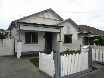 House - 17 Lewis Street, Th...
