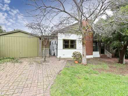 House - 37 Leron Avenue, En...