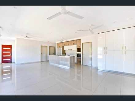 House - 22/47 Boulter Road,...