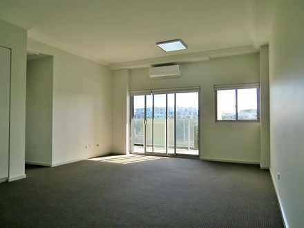 Apartment - 31/30 Arncliffe...