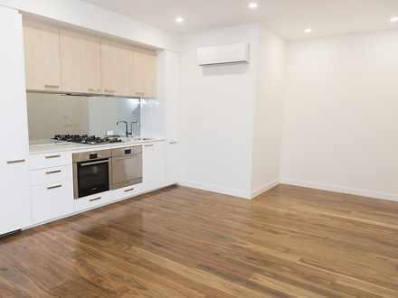Apartment - 307/332 High St...