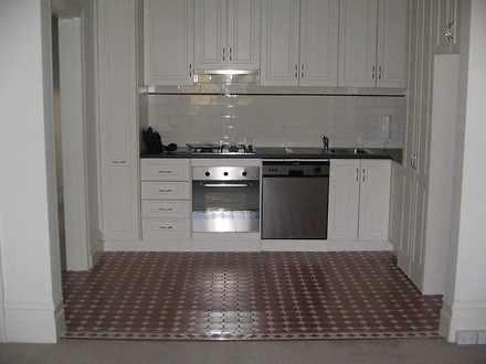 Apartment - 22C Williams Sq...