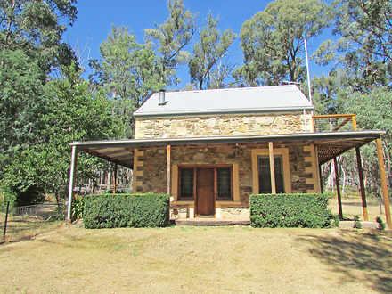 House - Porcupine Ridge 346...