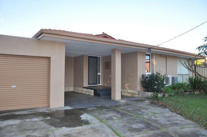 House - 47 Flinders Crescen...