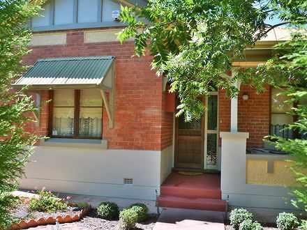 House - 136 Gurwood Street,...