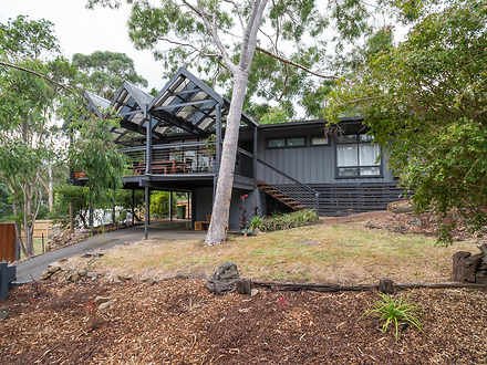 House - 64 Mcnicol Road, Be...