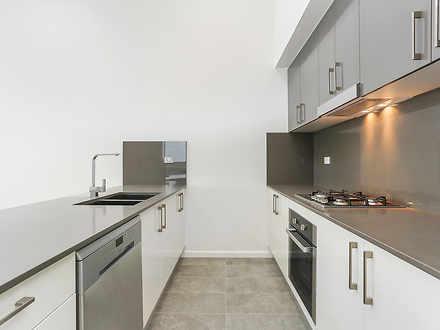 Apartment - 26/59-65 Cheste...