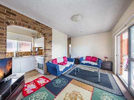 Apartment - 2/34 Westminste...