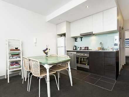 Apartment - R202/1 Retreat ...
