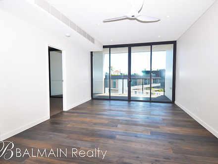 Apartment - LEVEL 3/2 Nagur...