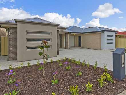 House - 14A Kingswell Avenu...