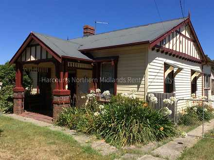 House - 6 Mercer Street, St...