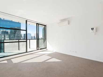 Apartment - 2107/46-50 Haig...