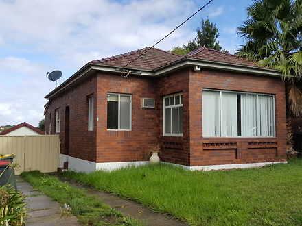 House - 5 Gannons Avenue, H...