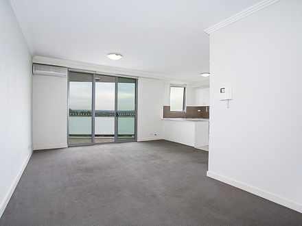 Apartment - 39/30-32 Wonior...