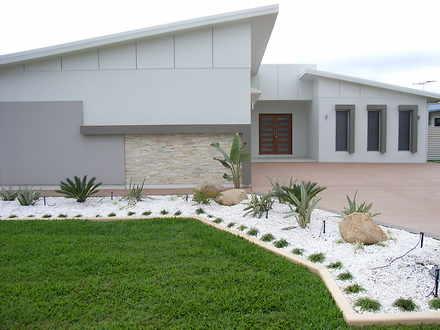 House - 13 Riverwood Drive,...