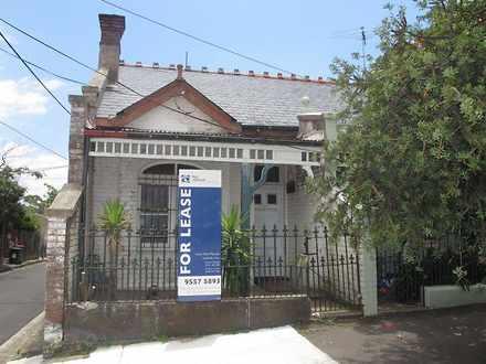 House - 71 Holmwood Street,...