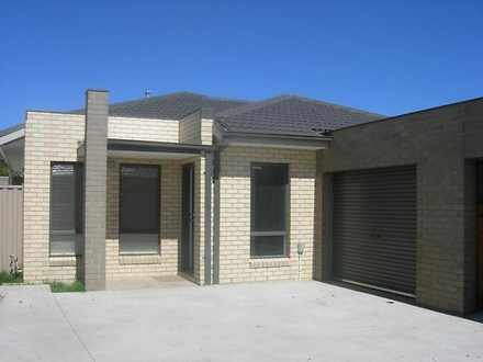 Unit - 2/20 Lurg Avenue, Su...