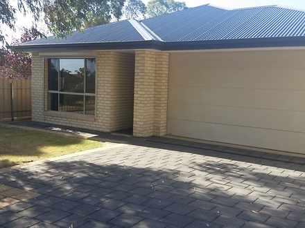 House - 2A Linton Road, Par...