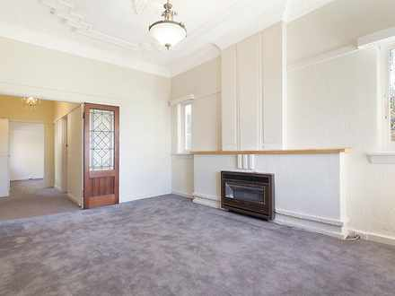 House - 472A Hawthorn Road,...