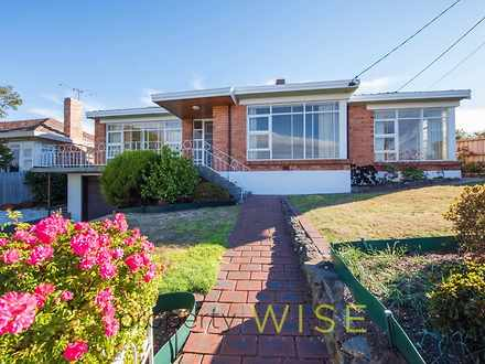 House - 22 Denman Road, Tre...