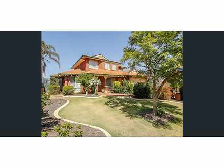 House - 5 Birkdale Place, C...