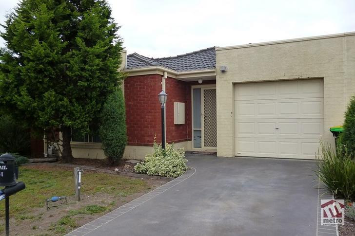 House - 44 Brindalee Way, H...