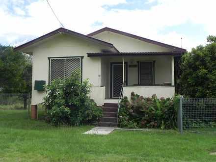House - Harwood 2465, NSW