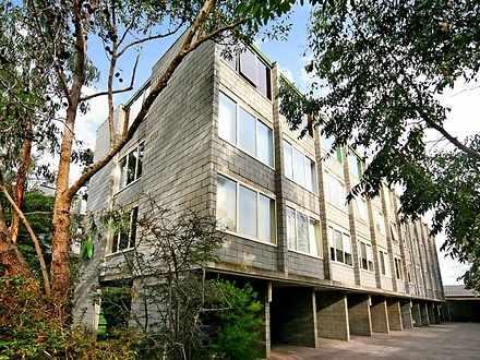 Apartment - 6/9 Denbigh Roa...