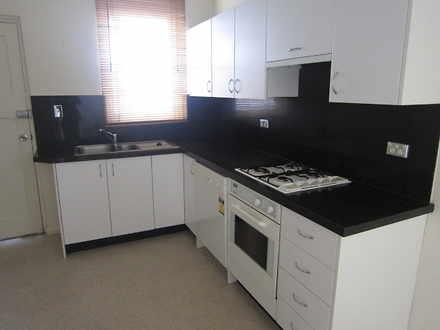 Apartment - 6/66 Murray Str...