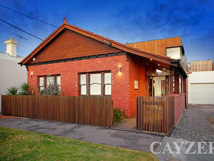 House - 55 Withers Street, ...