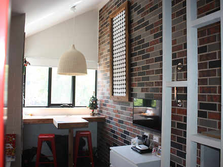 Apartment - 8/120 Pittwater...
