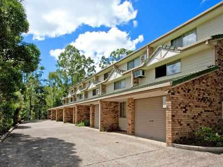 Townhouse - 6/398 Chatswood...