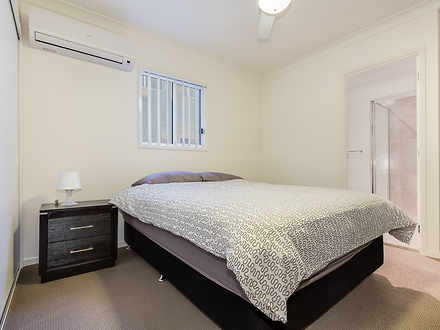 Apartment - 3/16 Beatty Roa...