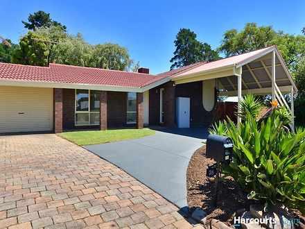 House - 26 Tania Drive, Abe...