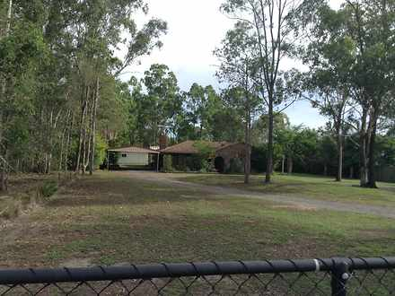 House - 76 Caboolture River...