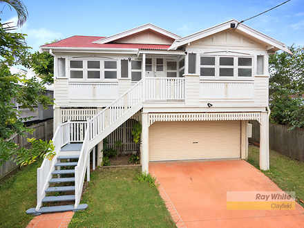 House - 19 Bonney Avenue, C...