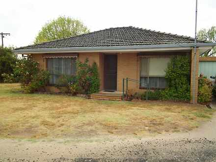 Unit - 1/5 Myola Crescent, ...