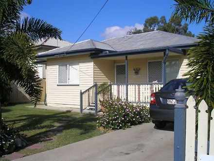 House - 286 Eldon Street, B...