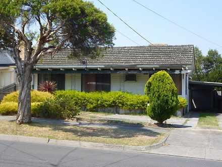 House - 9 Boyd Street, Dand...