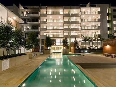 Apartment - 73/20 Anthony S...
