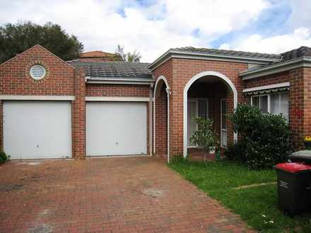 House - 49 Kurrajong Way, B...