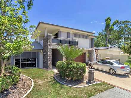 House - 14 Rix Drive, Upper...