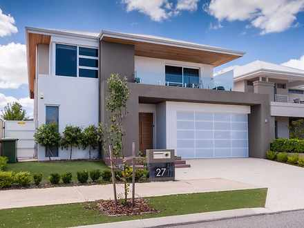 House - 27 Cassino Drive, S...