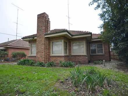 House - 510A Ripon South St...