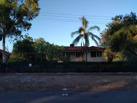 House - 10 Brathwaite Road,...