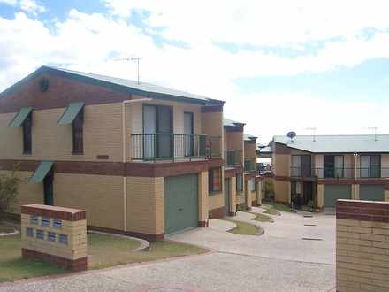 Unit - 2/45 Manooka Drive, ...