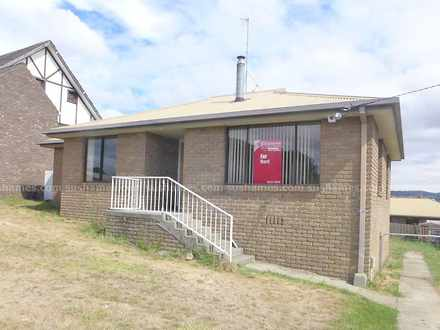 House - 183 Alanvale Road, ...