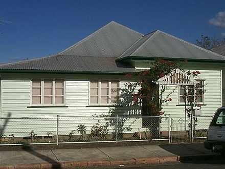 House - 89 Terrace Street, ...